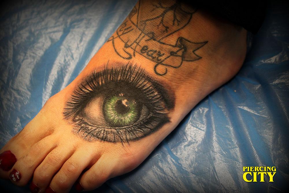 eye original2–